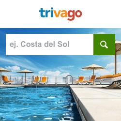 ?c=14416&m=1375732&a=305011&r=&t=html - Una playa para ir con bebés en Alicante: la Almadraba