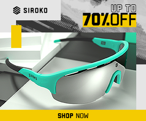 Siroko Originals