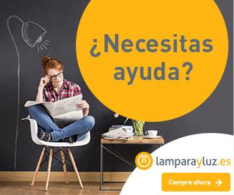 ?c=11789&m=848893&a=233421&r=&t=html DONDE COMPRAR LAMPARAS ONLINE: Lamparayluz
