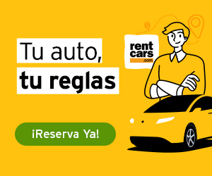 Tu auto, tu reglas