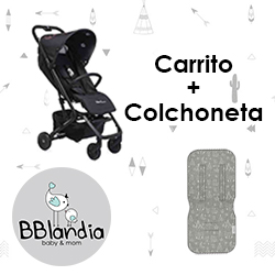 ?c=27611&m=1365932&a=305011&r=&t=html - Ropa para bebés viajeros en la tienda online Cosamui