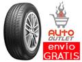 Neumáticos y llantas con financiación en Auto Outlet. Tu tienda de recambios y accesorios con envío gratis y grandes descuentos.