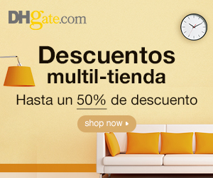 Multi-Tiered Discounts Up To $59 Off