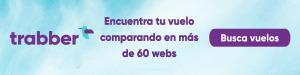 ?c=27686&m=1278952&a=305011&r=&t=html - ¿Cómo organizar un viaje a Sao Miguel por tu cuenta?