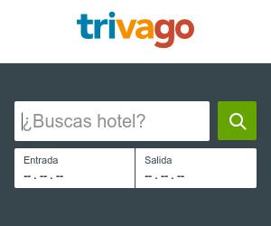 ?c=14416&m=1375743&a=305011&r=&t=html - ¡Escapada en familia a Valencia! ¿Te vienes?