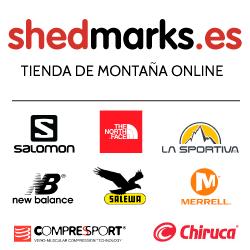 Shedmarks.es