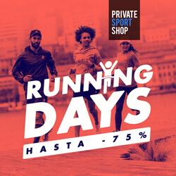 Private sport shop opiniones y código descuento España