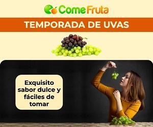 Verduras frescas de temporada