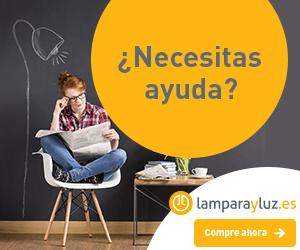 LamparayLuz.es