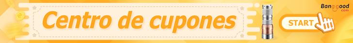 coupon code banggood