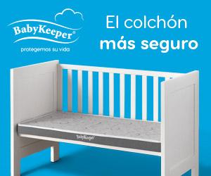 Promoción descuento 15% #BABYAGOSTO