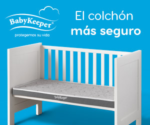 Promocion BabyKeeper