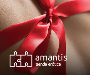 Hazte un regalo Amantis