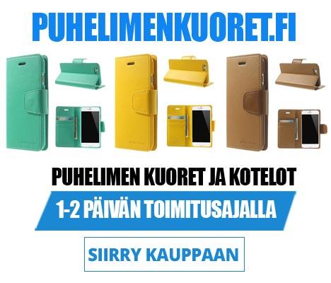 Lappeenranta: Henkilöauto törmäsi jalankulkijaan suojatiellä - lisäksi Nordean nimissä on yritetty  huijata ihmisiä puhelimitse 1