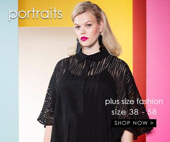 Yoek.com Isokokoisten naisten vaatteet helposti netistä db765d7437