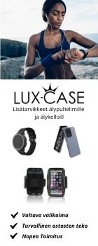 Mobiili tuotteille!