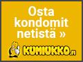 Kumiukko