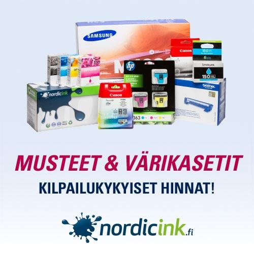 nordicink.fi