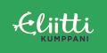 ELIITTIKUMPPANI.fi