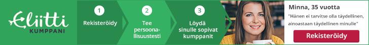 www.eliittikumppani.fi