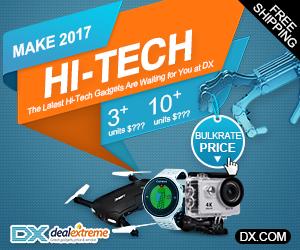 BULKRATE Price Buy More, Enjoy Higher Discount