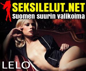 http://www.seksilelut.net/