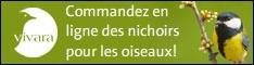 www.vivara.fr/nichoirs