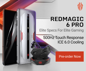 PREORDER-RM6PRO