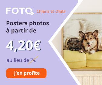 POSTERSPHOTOS