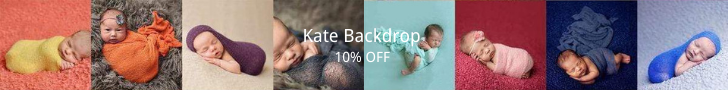 Kate 10% OFF