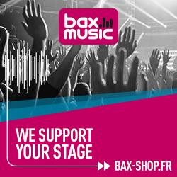Bax-shop.fr | Promo B-stock : Bénéficiez de 10% de réduction en plus !