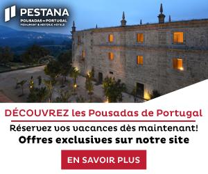 Coupon ALL INCLUSIVE Pestana Ocean Bay Hotel