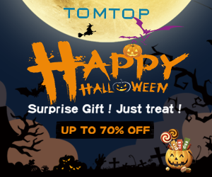 Halloween Sale 2020 | Up to 70% Off