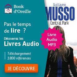 www.bookdoreille.com