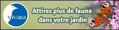 www.vivara.fr
