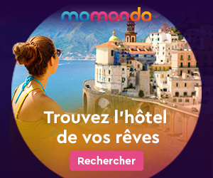 Offre Hotels