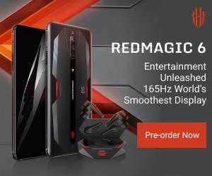 Redmagic6