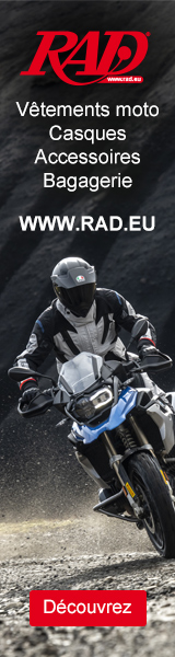 Soldes de vêtements moto en ligne, casque, accessoires et pièces motos.