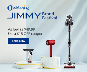 As low as $49.99.Extra $15 OFF coupon