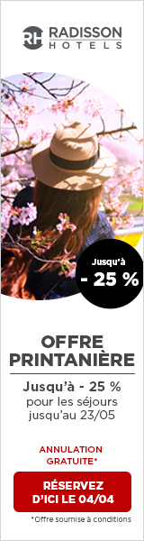 Dream Deals 15%