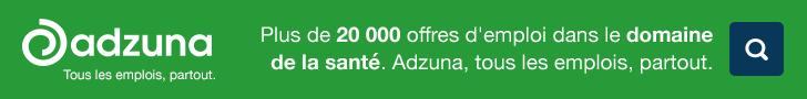 Adzuna