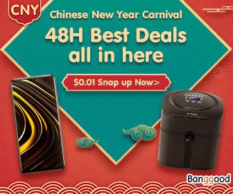 48H Best Deals