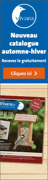 http://www.vivara.fr/catalogue