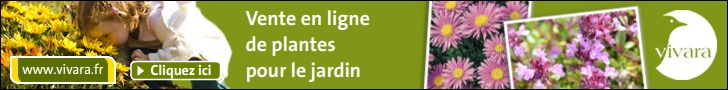 www.vivara.fr/plantes