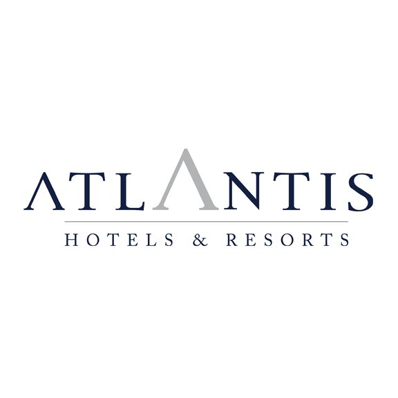 Up To 25% Off With Atlantis Hotels Discount Deal