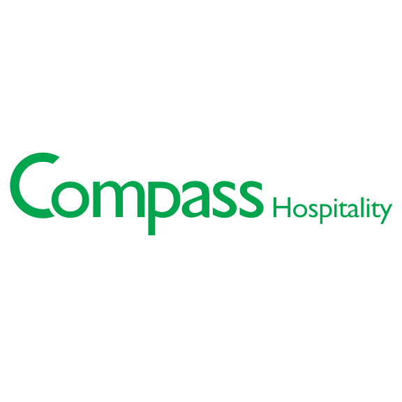 Up To 30% Off with Compass Hospitality Promotion
