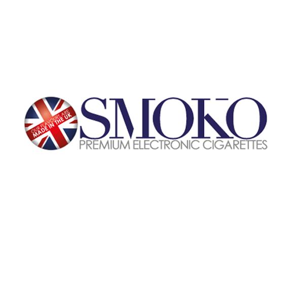 Smoko.com