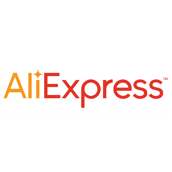 Up To 70% Off With Ali Express Promotion
