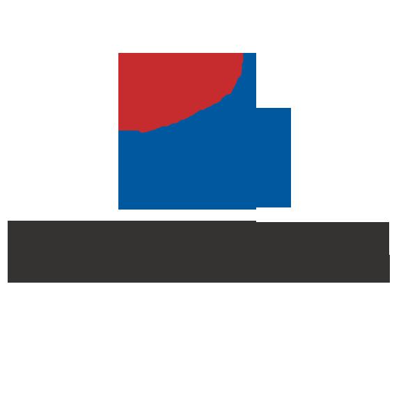Olahotels.com