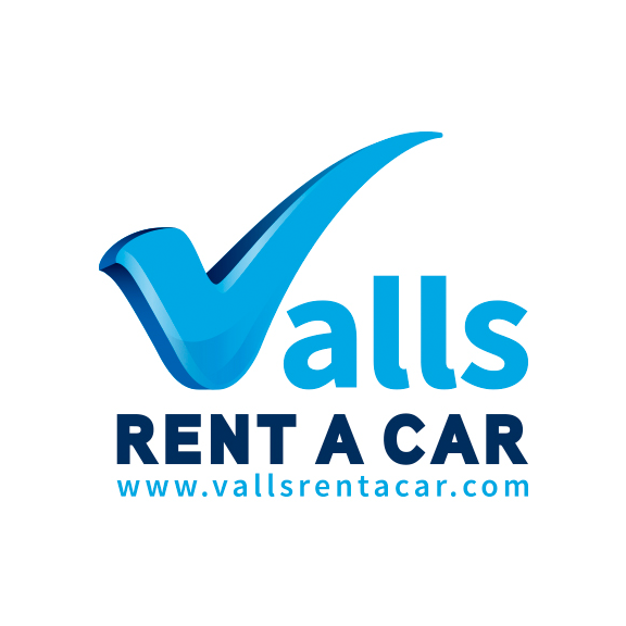 Convertible Car Rental From €58,35/day at Autosvalls